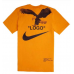 Nike X Off-White NRG A6 Orange T