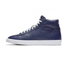 Nike Blazer Mid PRM