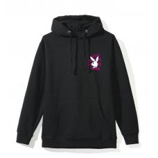 ASSC X Playboy Hoodie