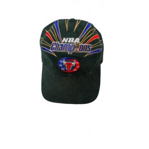NBA Championship Cap x Starter