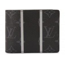 LV Fragment Wallet