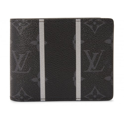 LV Fragment Wallet