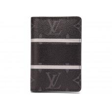 LV Fragment Pocket Organizer