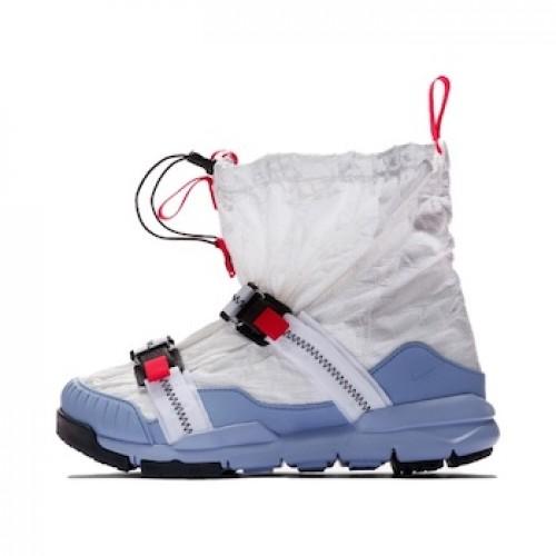 Nike x Tom Sachs Mars Yard Overshoe