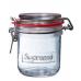 Supreme Jar