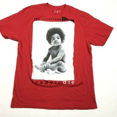 Notorious BIG Ready To Die Tee