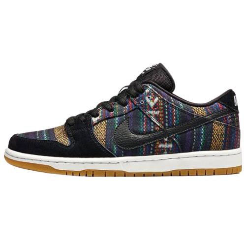 Nike Dunk SB Low Hackey Sack