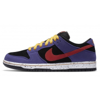 Nike SB Dunk Low ACG