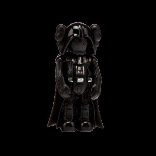 Orignal Fake Mini Darth Vader 100%