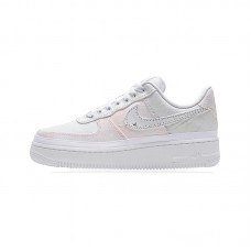 Nike Air Force 1 Tearaway