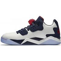 Air Jordan Spike Forty Low