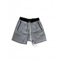 Fear Of God Drawstring Shorts