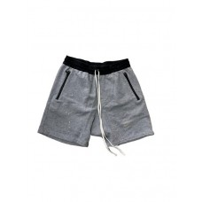 Fear Of God Drawstring Shorts