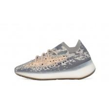 Adidas Yeezy 380 Mist Reflective