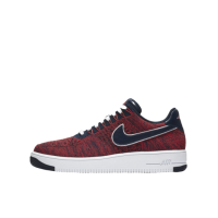 Nike AIr Force 1 RKK Fly Knit Patriots