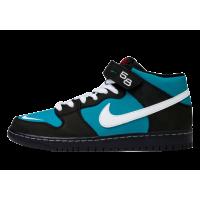 Nike SB Dunk Mid Griffey