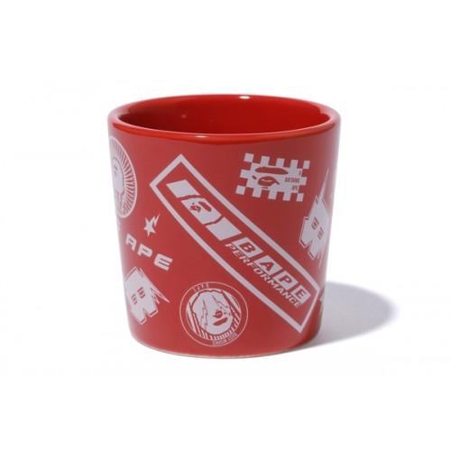 Bape Cup