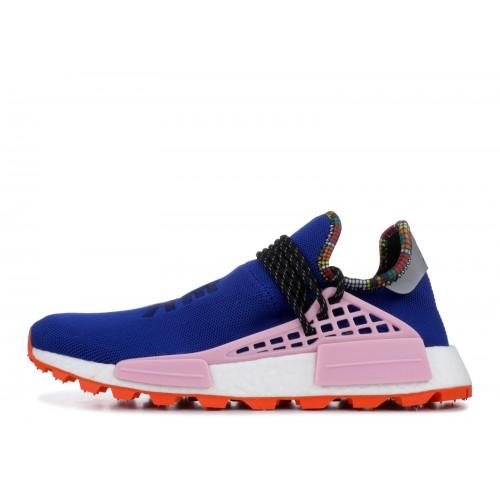 Adidas PW Human Race NMD Inspiration Pack