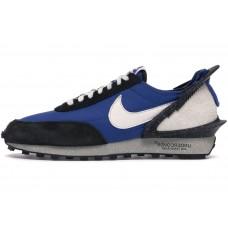 Undercover x Nike Daybreak Blue