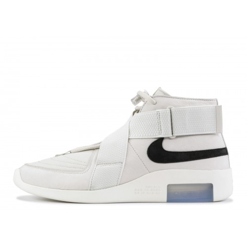 Fear of God Air Raid Light Bone