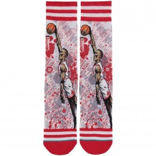 Scottie Pippen x Stance Socks