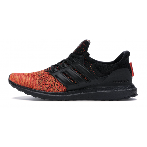 Adidas x Game of Thrones Targaryen Dragons Ultraboost