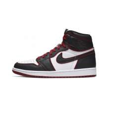 Air Jordan 1 Retro Bloodline
