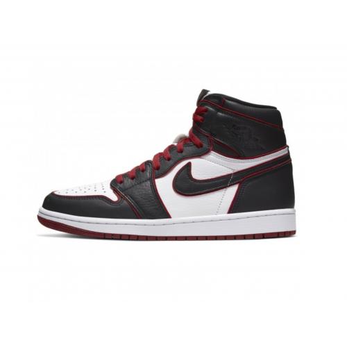 Air Jordan 1 Retro Bloodline