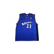 Wizard MJ Jersey