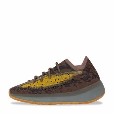 Adidas Yeezy Boost 380 Lmnte