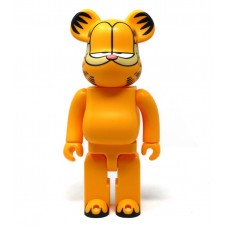 Medicom Toy Garfield 400% Bearbrick