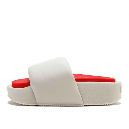 Adidas Y-3 Slide Bliss