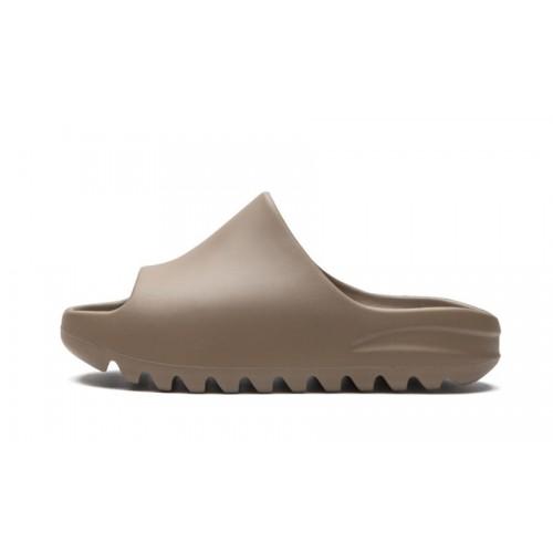 Adidas Yeezy Slide Earth Brown (Kids)