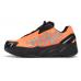 adidas Yeezy Boost 700 MNVN Orange (Kids)