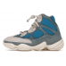 Adidas Yeezy 500 High Frosted Blue