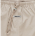 FEAR OF GOD ESSENTIALS Volley Shorts Moss