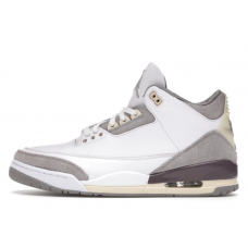 Jordan 3 Retro A Ma Maniére (W)
