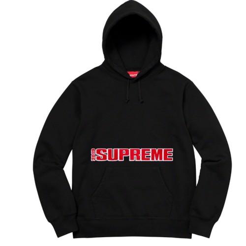 Supreme Blockbuster Hoodie