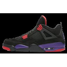 Air Jordan 4 Retro Raptors Drake OVO