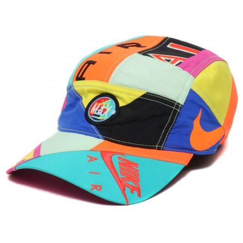 Nike X Atmos Cap