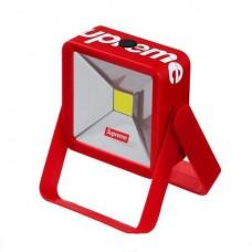 Supreme Magnetic Kickstand Light
