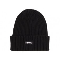 Supreme Overdyed Beanie SS19