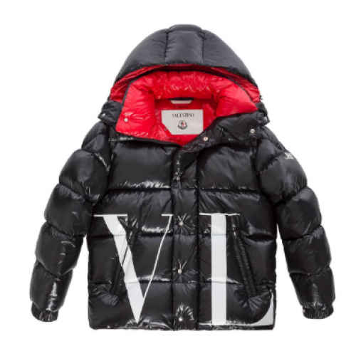 Moncler X Valentino