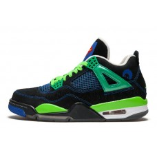 Nike Air Jordan 4 Doernbecher