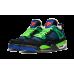 Nike Air Jordan 4 Doernbecher