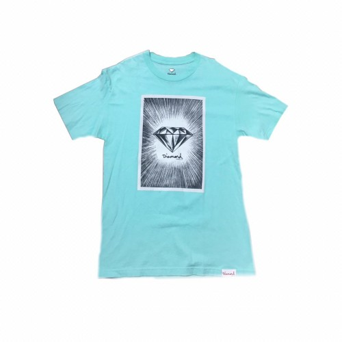 Diamond Supply Co. Tee