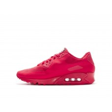 Nike Air Max 90 Hyp Independence Day