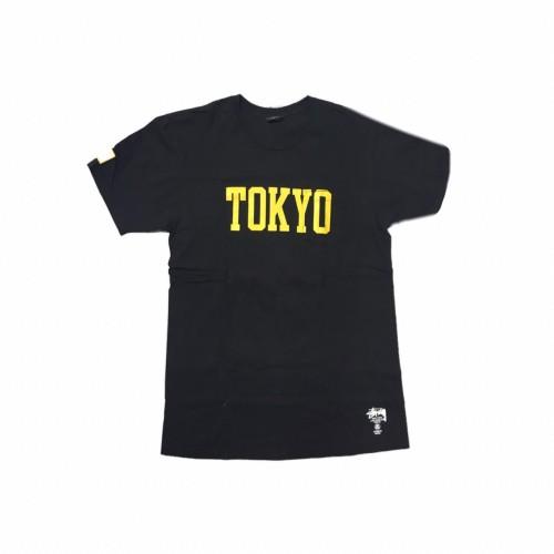 Stussy Tokyo Tee