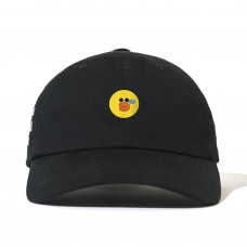 ASSC Line Duck Friends Cap
