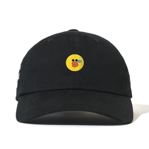 ASSC Line Duck Friends Cap